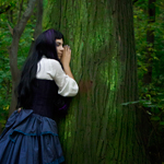 Резюме: ведьма, писатель, психолог