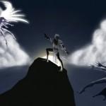 Тельцовские демоны