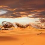 Конспект книги Олдо Леопольда «Календарь песчаного графства»