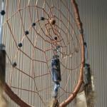 Ловец снов «Ключ к сновидениям»