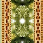 Native American Tarot — шаманское таро