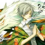 Отзыв на аниме «Тетрадь друзей Нацуме»