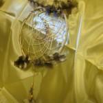 Ловец снов «Совиное гнездо»