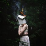 Rachel Baran . Фотограф