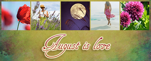 AugustBanner2bymagic_art