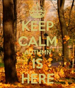 Keep-Calm-Autumn-Is-Here