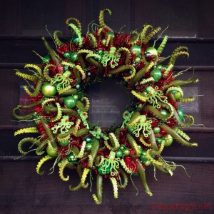 wreath-creature-finished__880