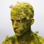Лесной человек — городской человек