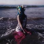 A Siren Song for Ryan, by Mariya Deykute