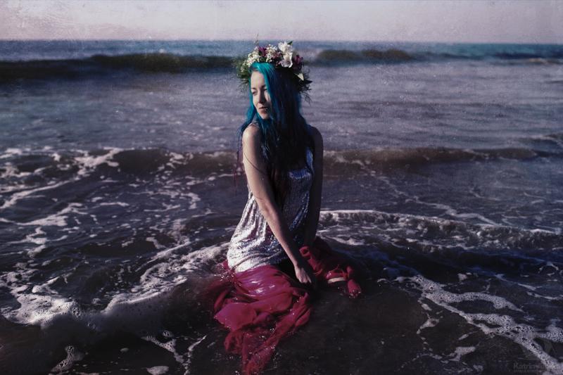 katrin-albert-photography-siren-song-katrin-albert-6