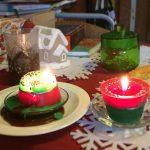 Свободное место в новогодней таро-акции